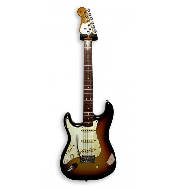 Tablature guitare electrique facile - livraison rapide