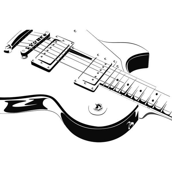 Guitare electrique epiphone les paul - Meilleur choix
