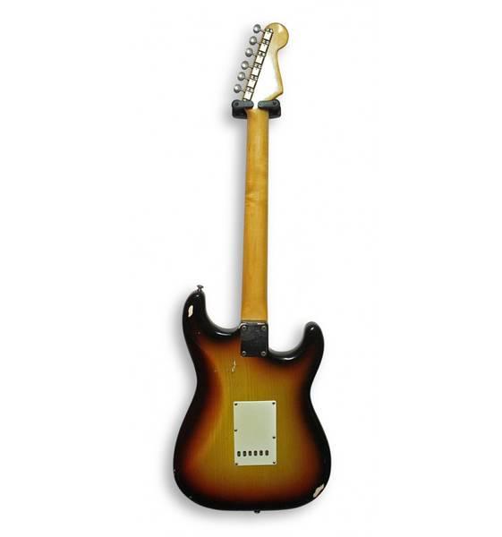 guitare electrique pour enfant