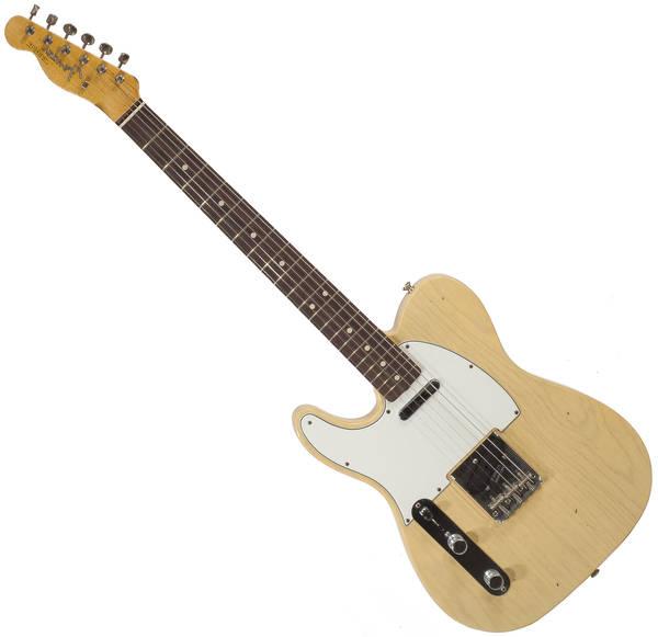 Cable guitare electrique - Meilleure offre