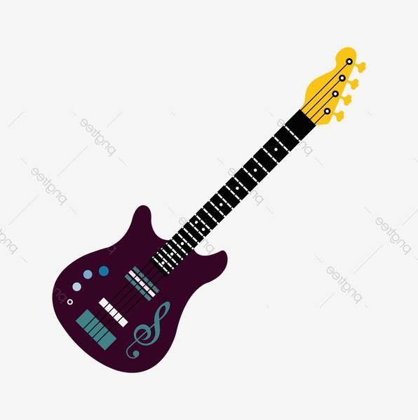 cablage guitare electrique