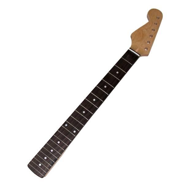 Corps guitare electrique - Satisfait ou Remboursé