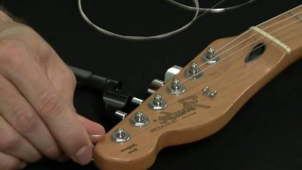 guitare electrique 1 2
