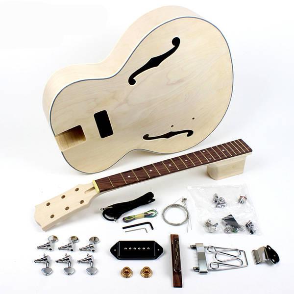 accessoire guitare electrique