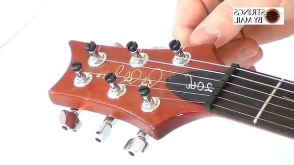 quelle guitare electrique pour débuter