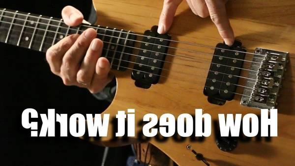 Cort guitare electrique - Témoignages clients