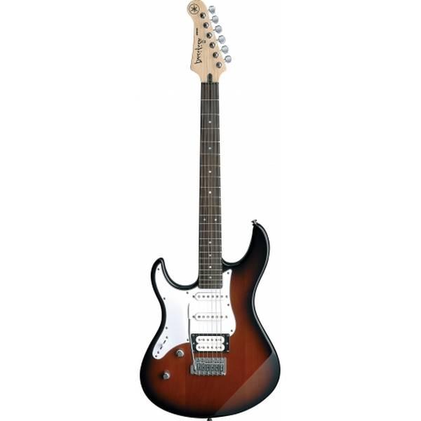 guitare electrique gibson
