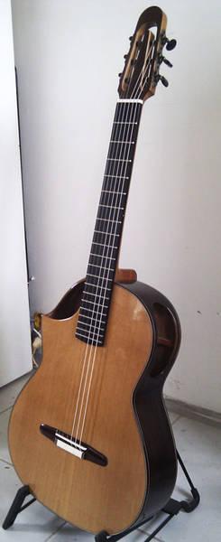 Guitare electrique pas cher - Soldes