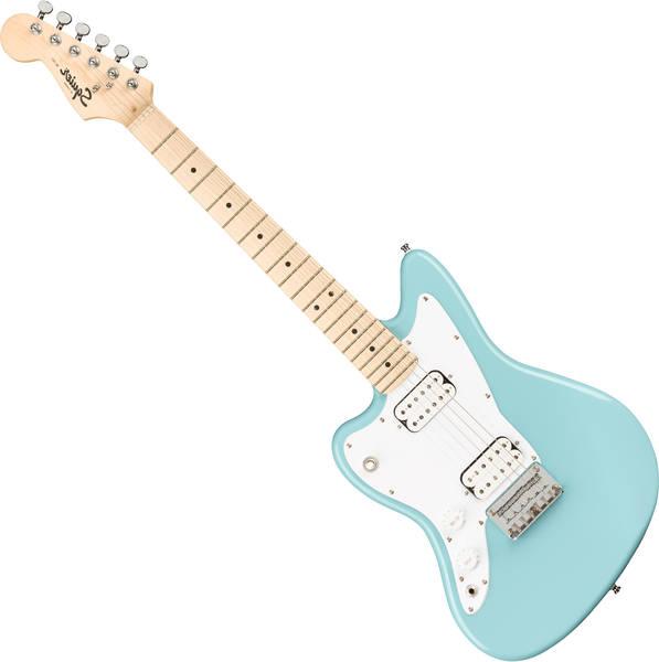 achat guitare electrique