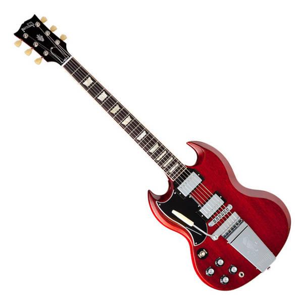 guitare electrique les paul