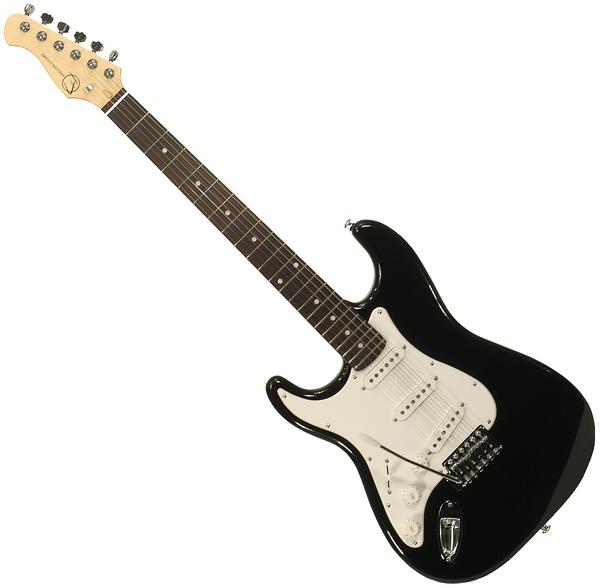 guitare electrique telecaster