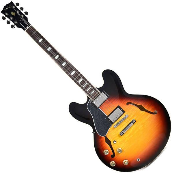 ampli pour guitare electrique
