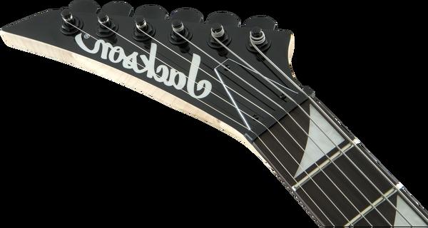 guitare electrique rock