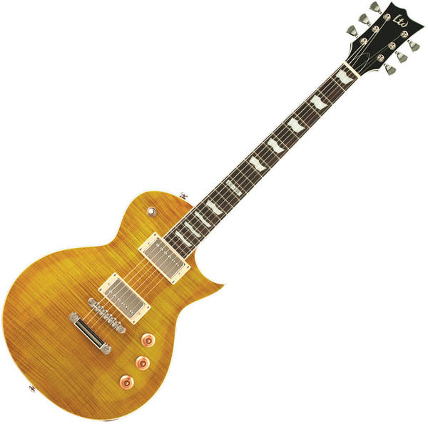 guitare basse electrique