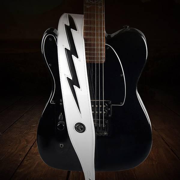 Guitare electrique 12 cordes - Dernier arrivage