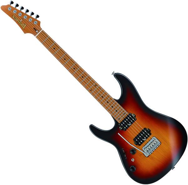 Guitare electrique yamaha pacifica