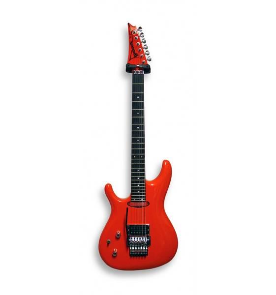 Guitare electrique 5 ans - The best