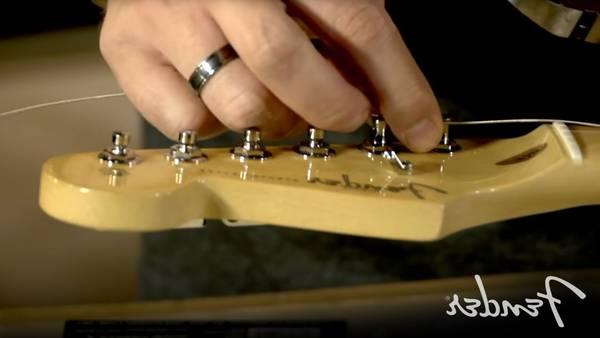 guitare electrique stagg