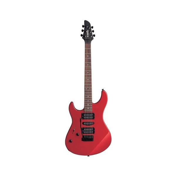 Joyeux anniversaire guitare electrique - Garantie authentique