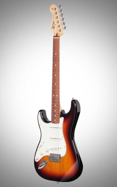 Guitare electrique acoustique - Derniers arrivage