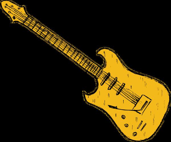 Electrical guitar company - Livré chez vous en 24h