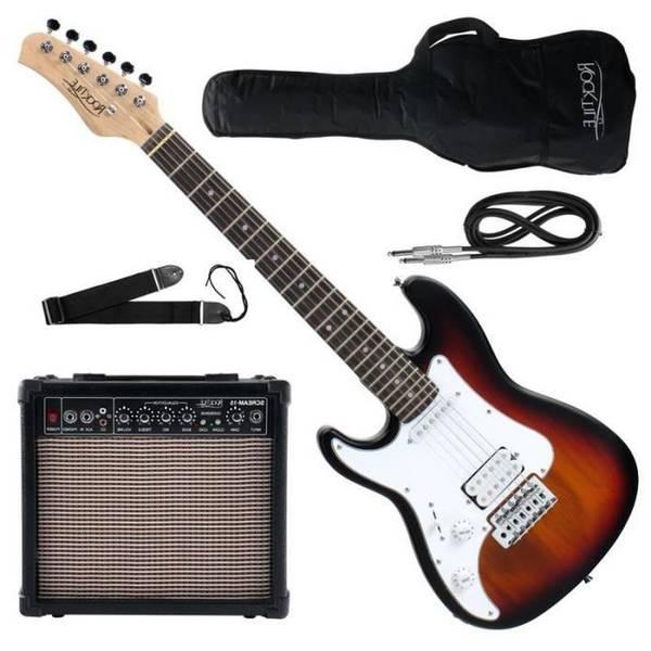luthier guitare electrique paris