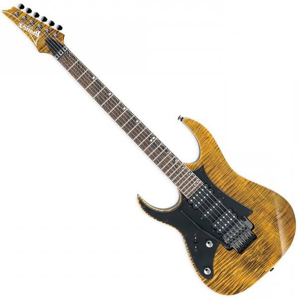guitare electrique prix