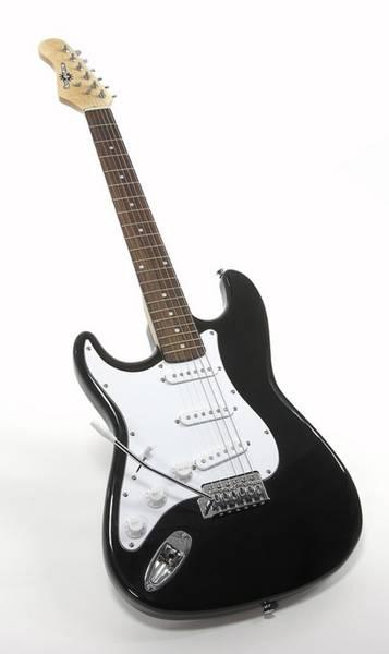 gibson guitare electrique
