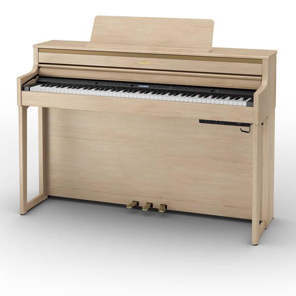 meilleur piano numérique