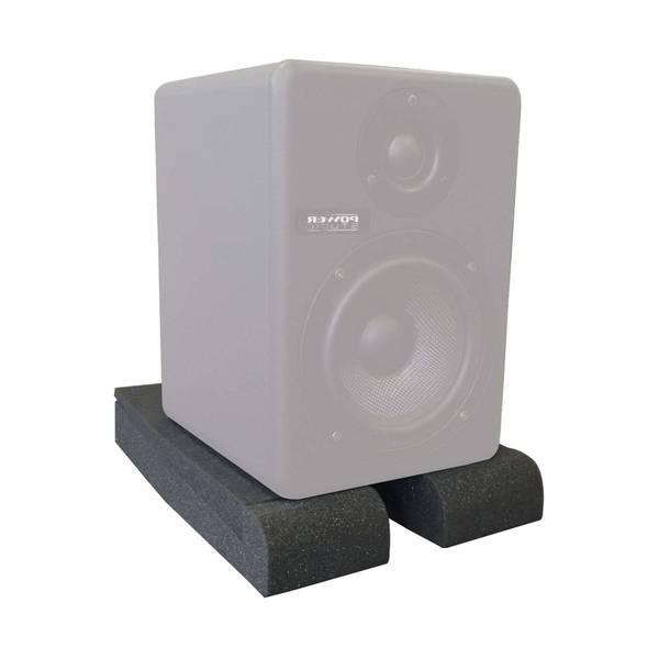 monitor audio enceintes