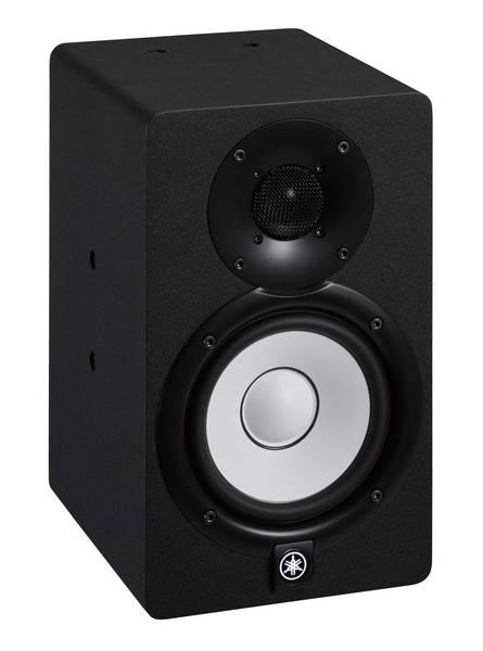 m audio av 40 enceintes de monitoring 40 w