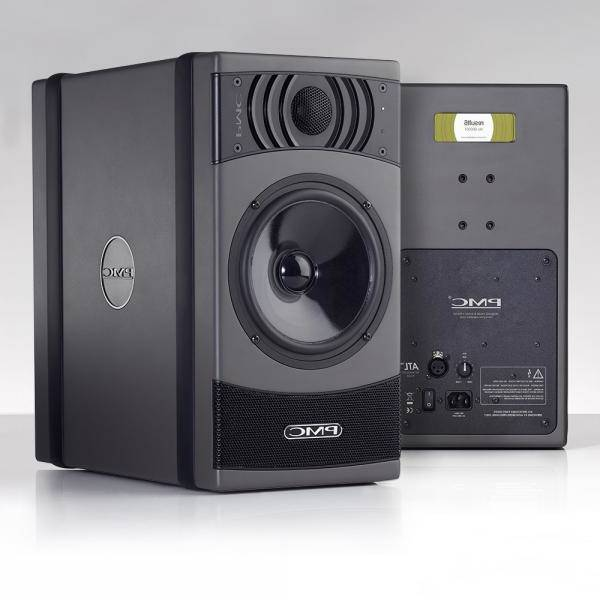 Enceinte audio monitor - Code promo