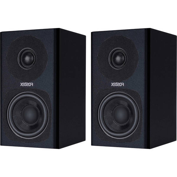 monitor audio enceintes