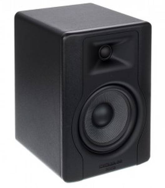 support d enceinte monitoring