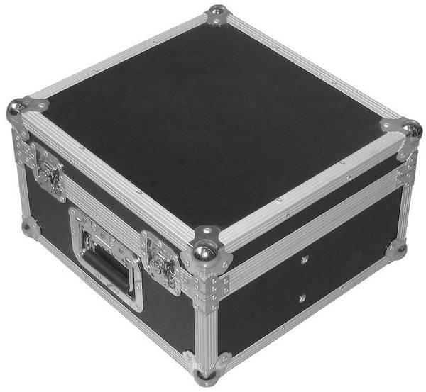 fabricant flight case