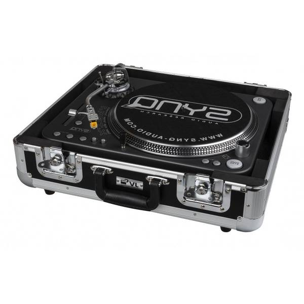 flight case pioneer xdj rx2
