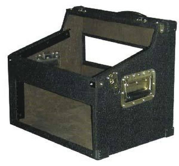 flight case cabinet