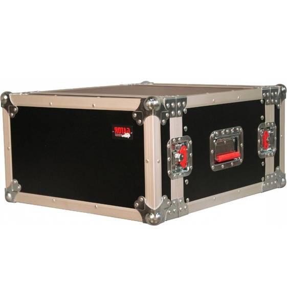Flight case technics 1200 mk2 - Guide d'achat