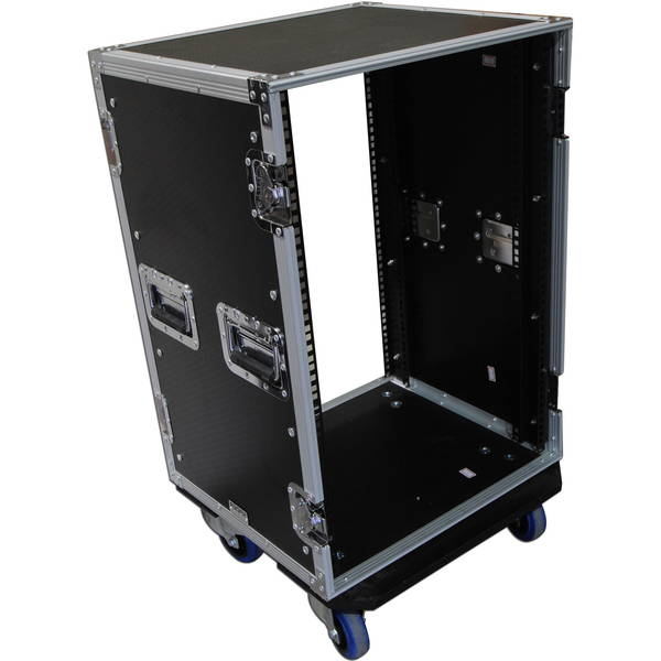 nylon flight case