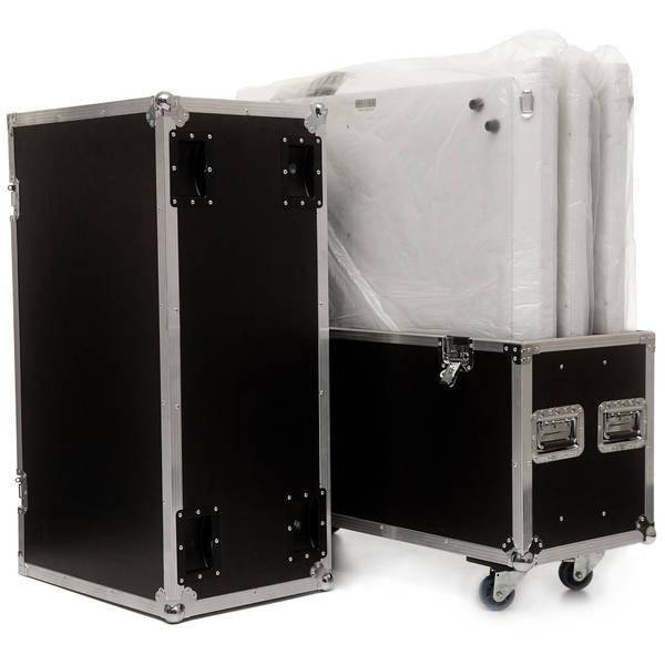 flight case ns7 2