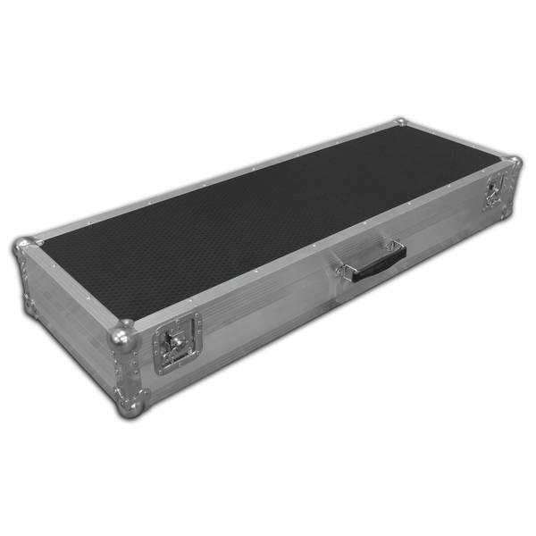 xone 23 flight case