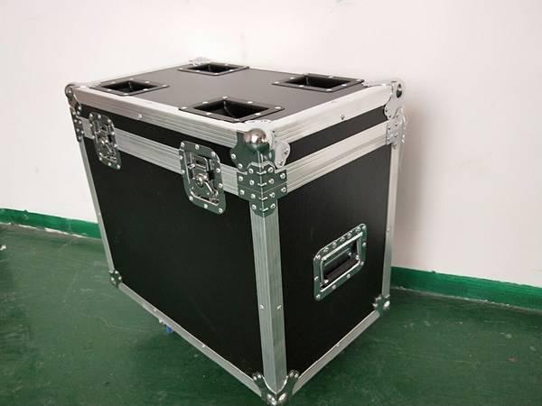 Selmer flight case tenor - Prix braderie
