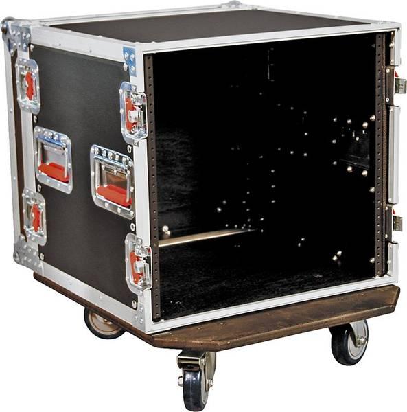 Pioneer cdj 2000 flight case - Critiques