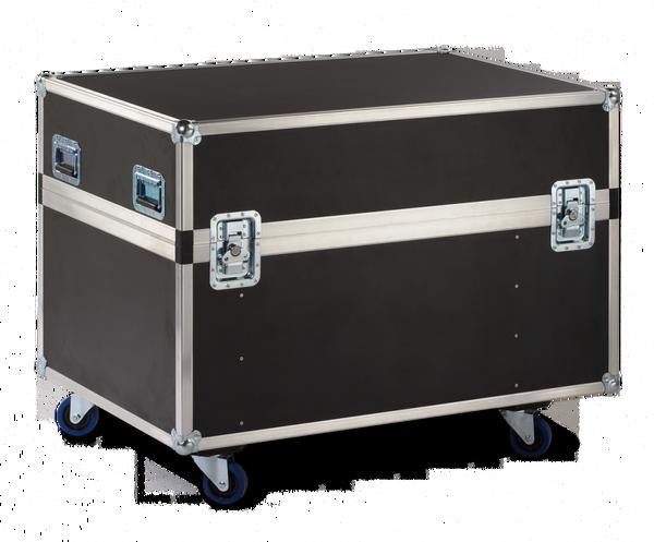 flight case stratocaster