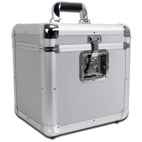 Flight case cdj 2000 djm 900 - Discount