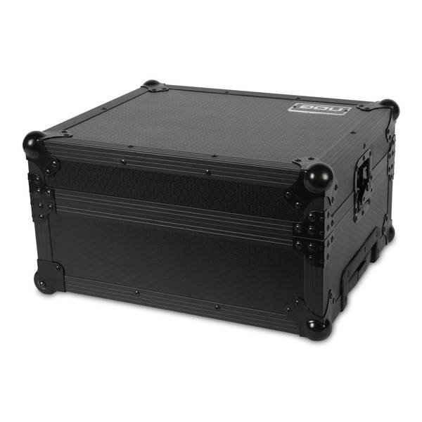screen flight case