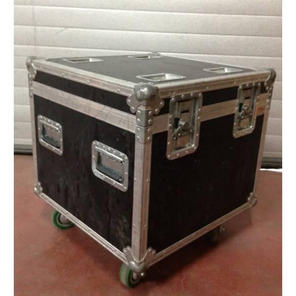 aluminium flight case argos