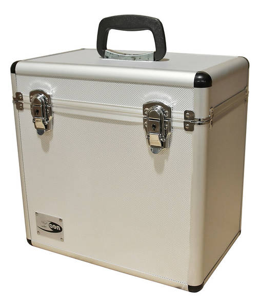 rufo flight case
