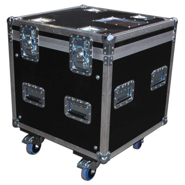 flight case technics 1200 mk2