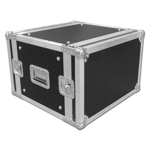 flight case platine vinyle occasion